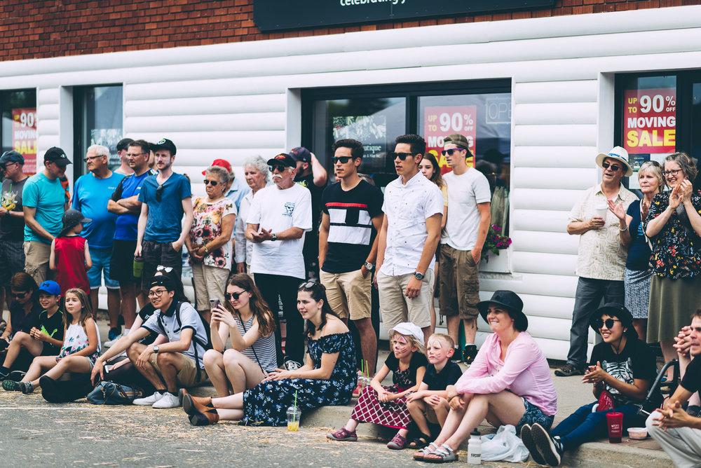 buskerfest-2018-blog-40.jpg