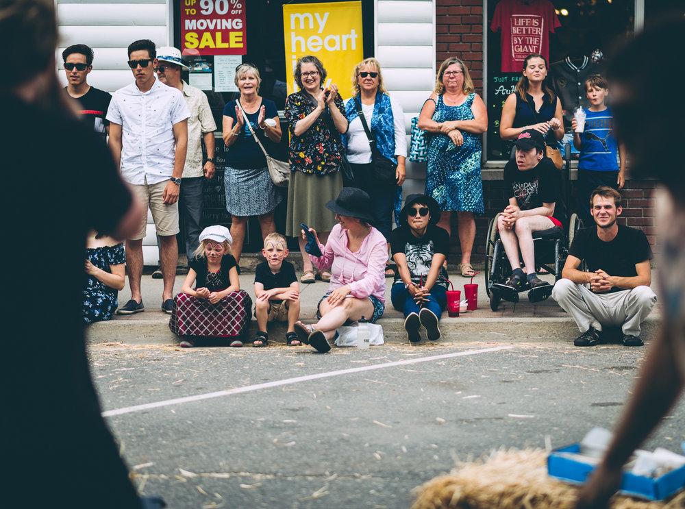 buskerfest-2018-blog-43.jpg