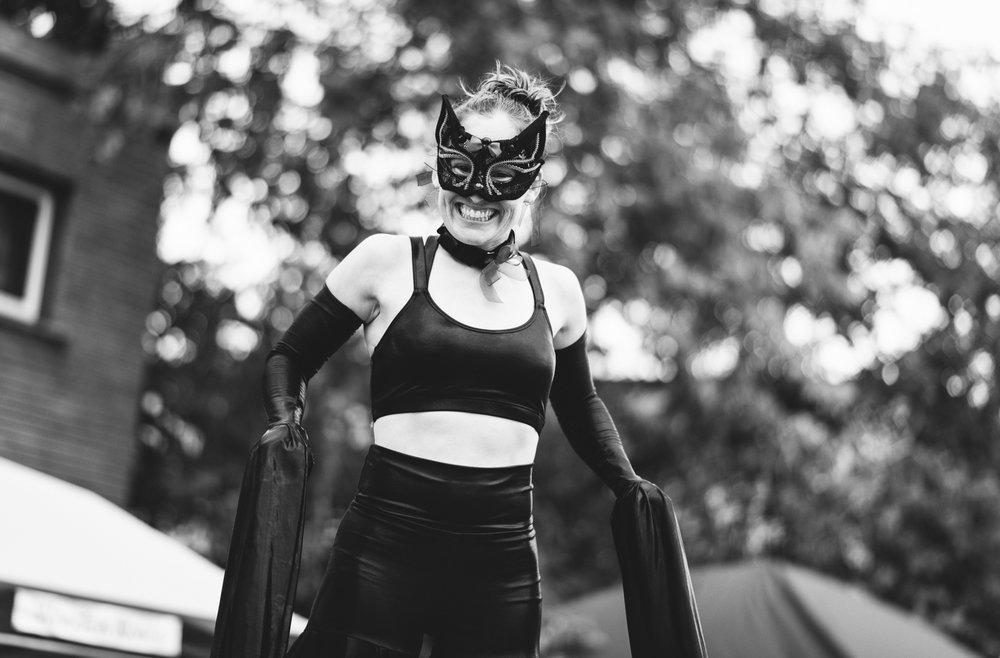 buskerfest-2018-blog-44.jpg