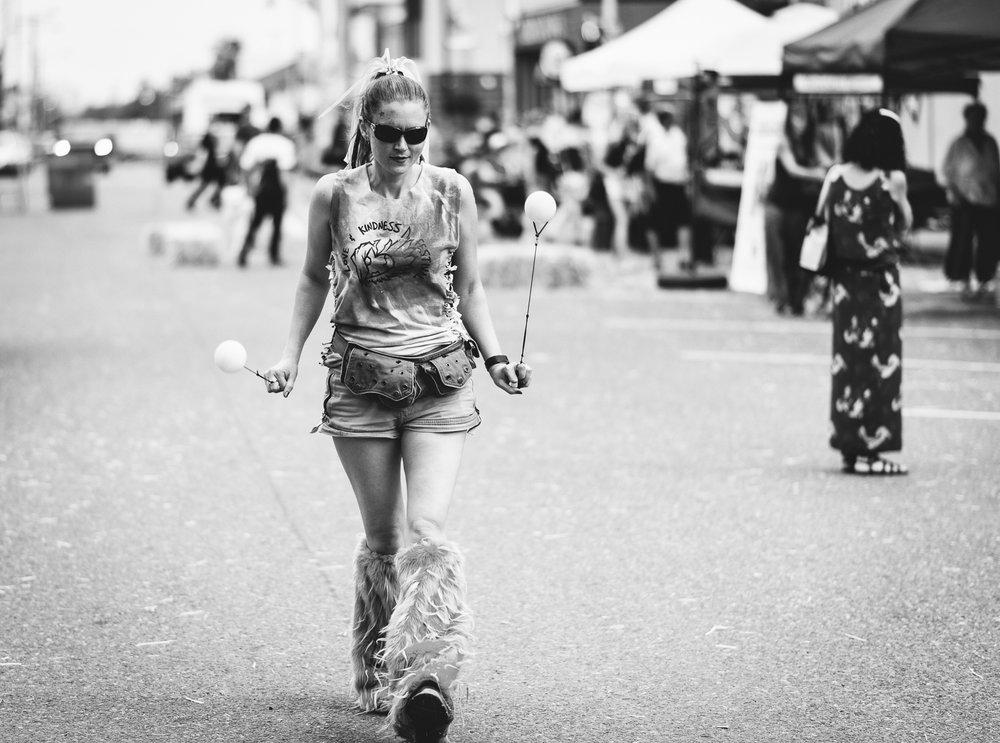 buskerfest-2018-blog-48.jpg