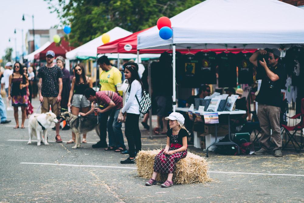 buskerfest-2018-blog-51.jpg