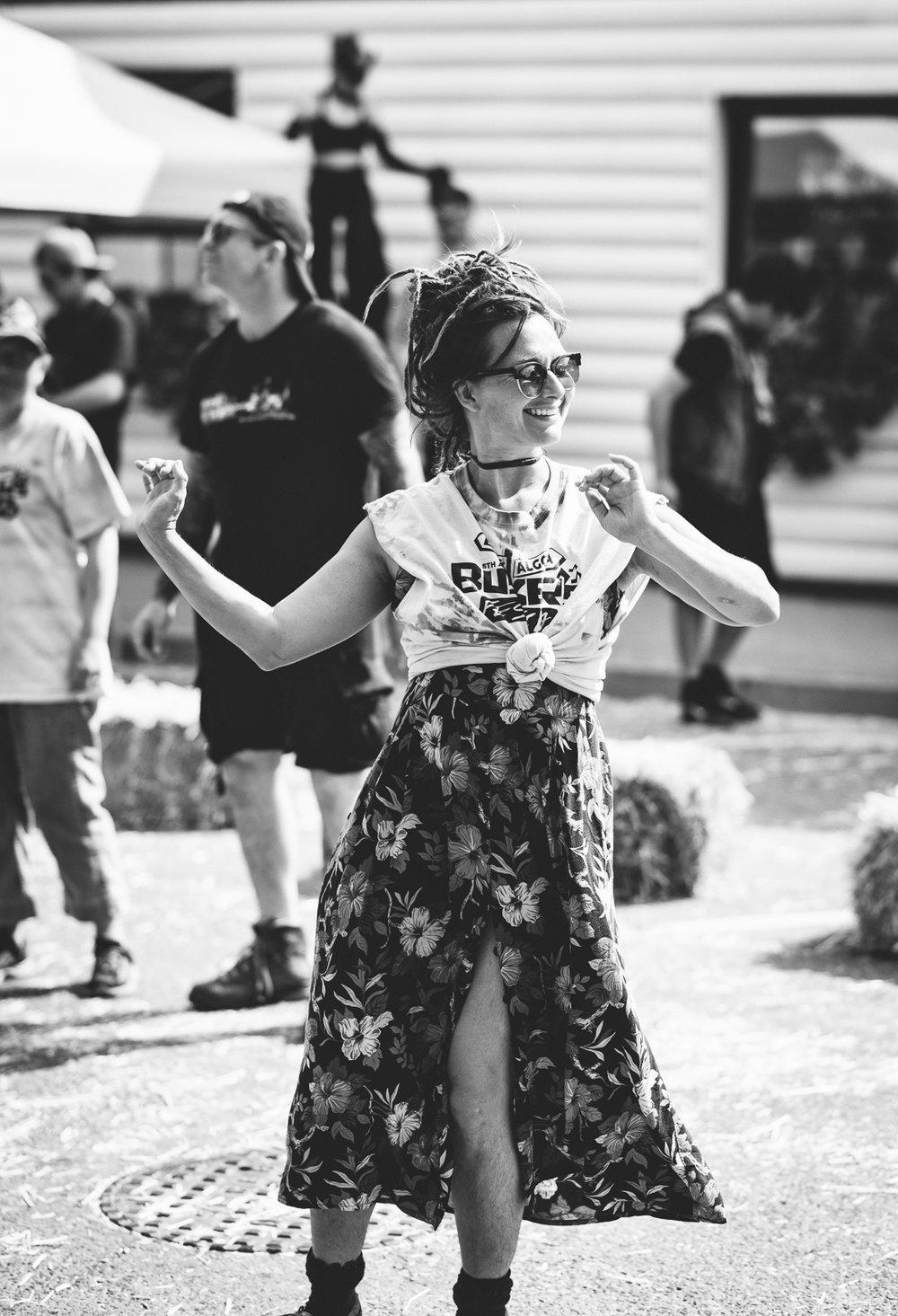 buskerfest-2018-blog-54.jpg
