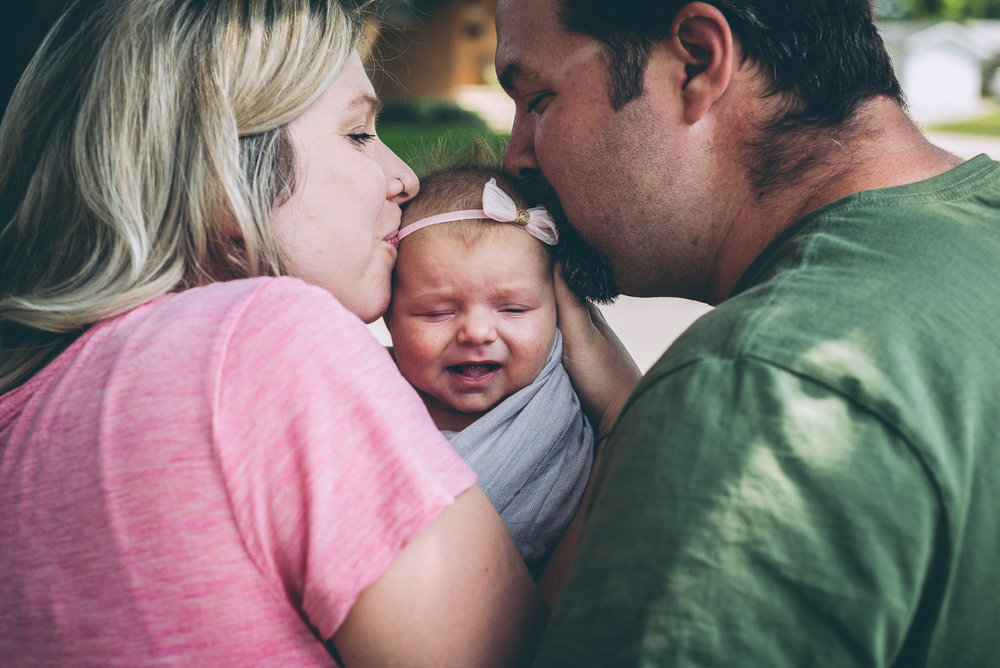 amy-family-newborn-portraits-blog-45.jpg