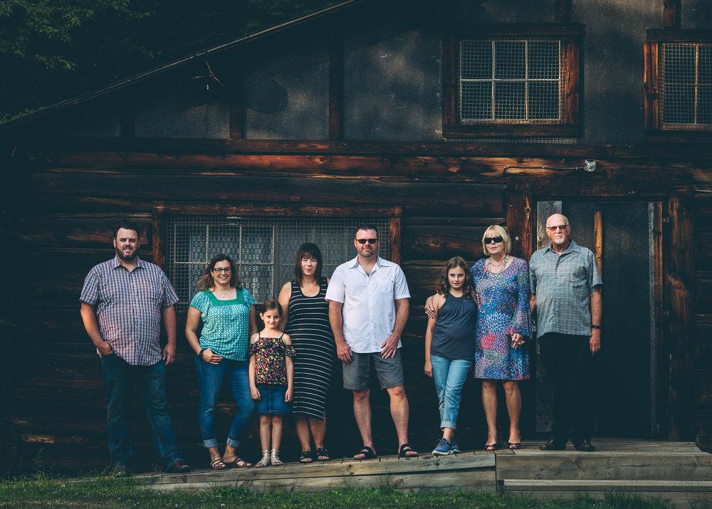 shelly_family_portraits_blog-25.jpg