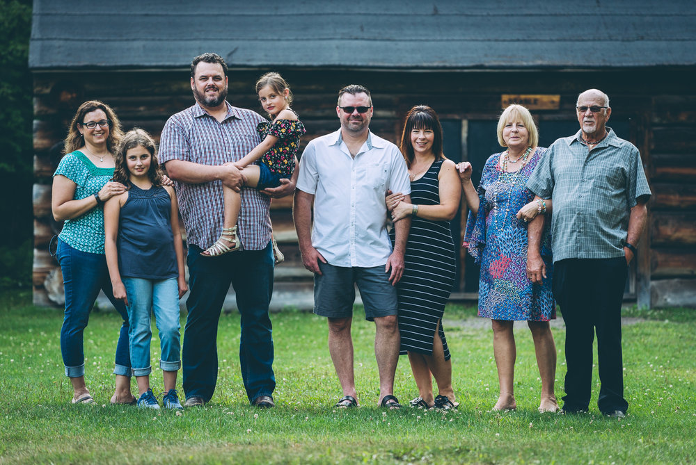 shelly_family_portraits_blog-27.jpg