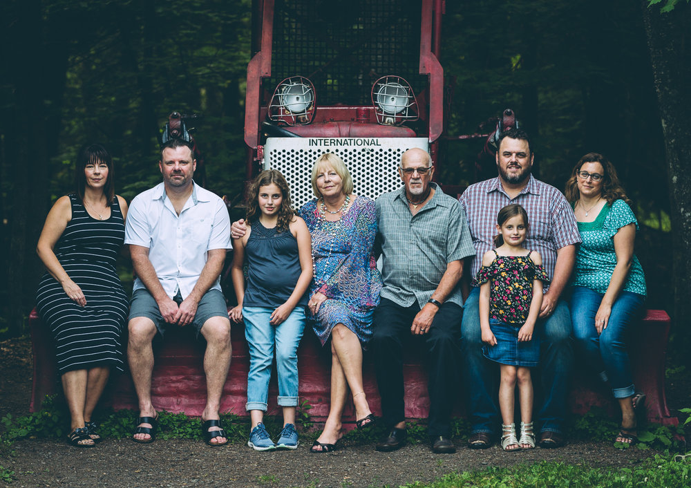 shelly_family_portraits_blog-30.jpg