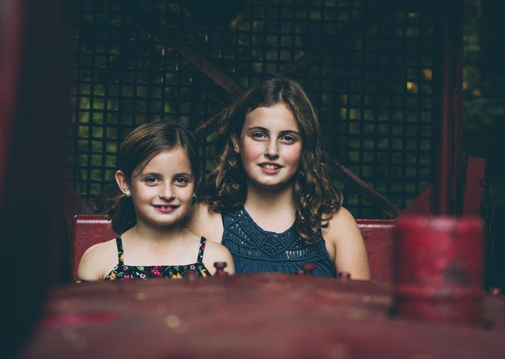 shelly_family_portraits_blog-31.jpg