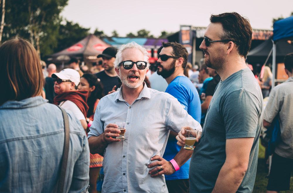 brewha_festival_blog-22.jpg