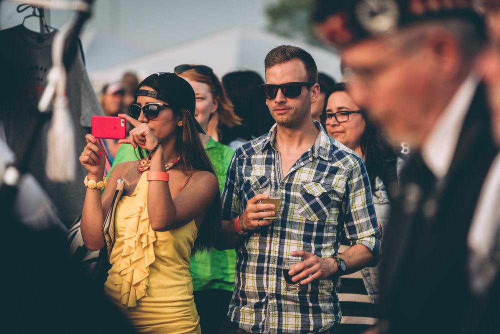 brewha_festival_blog-35.jpg