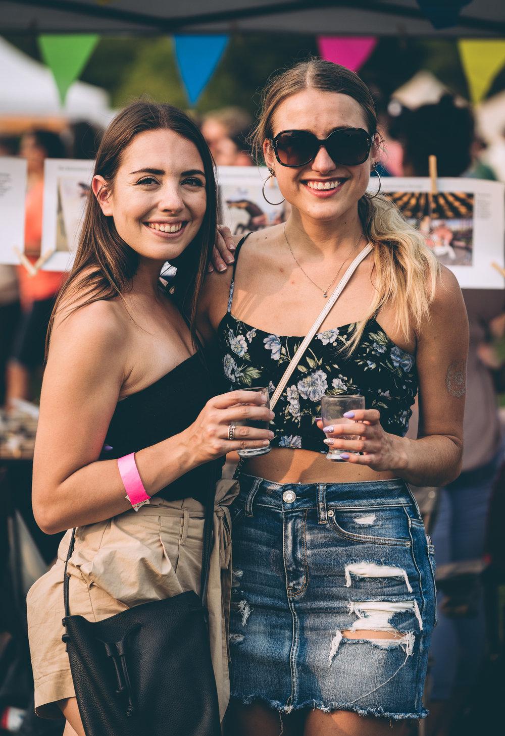 brewha_festival_blog-39.jpg