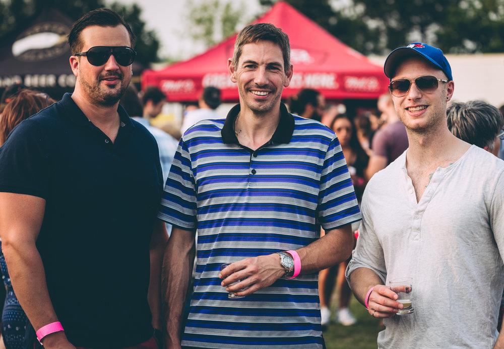 brewha_festival_blog-62.jpg