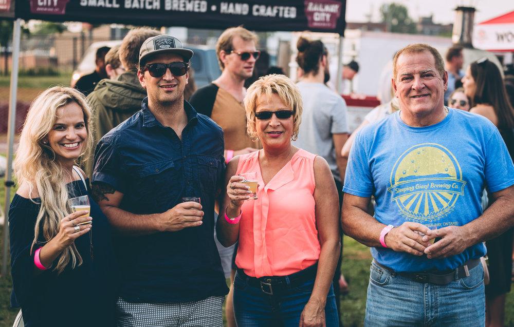 brewha_festival_blog-67.jpg