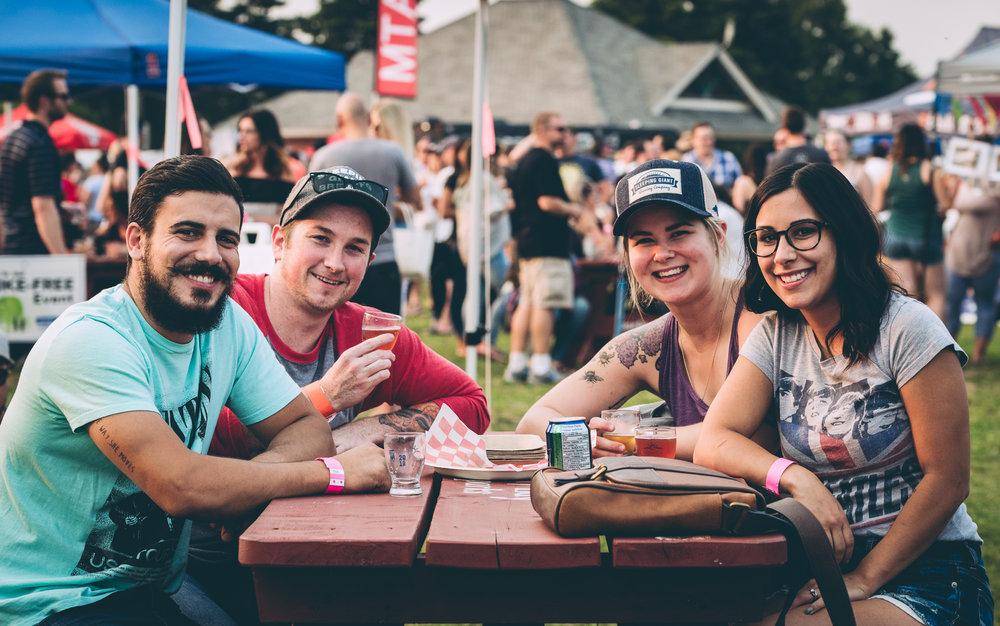 brewha_festival_blog-72.jpg