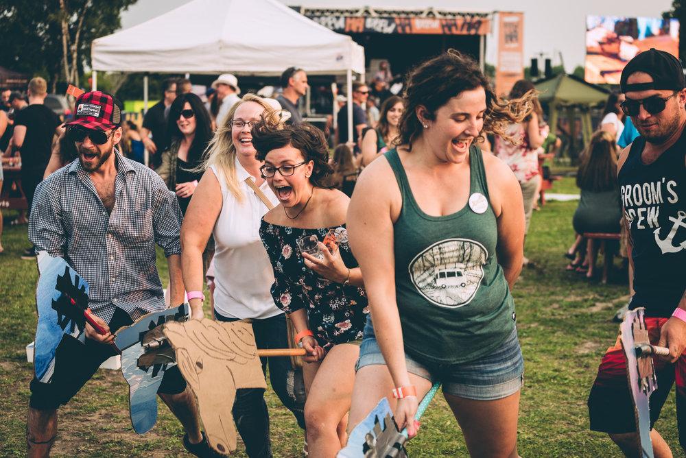 brewha_festival_blog-86.jpg