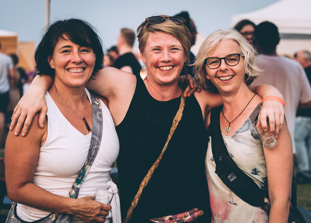 brewha_festival_blog-89.jpg
