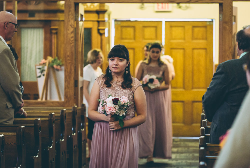 faith-joe-wedding-blog-1.jpg