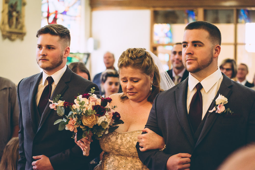 faith-joe-wedding-blog-3.jpg