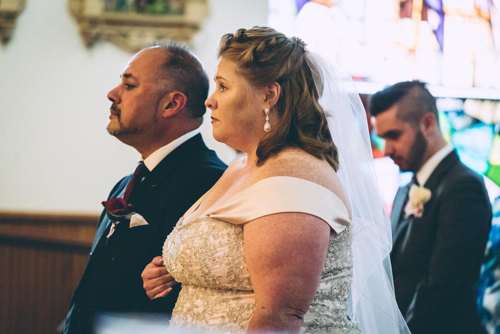faith-joe-wedding-blog-4.jpg