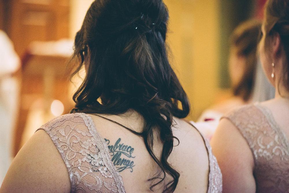 faith-joe-wedding-blog-5.jpg
