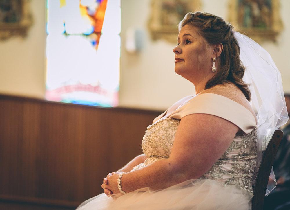 faith-joe-wedding-blog-7.jpg