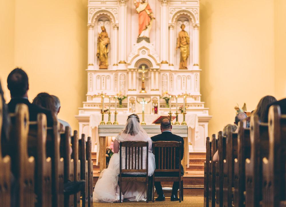 faith-joe-wedding-blog-9.jpg