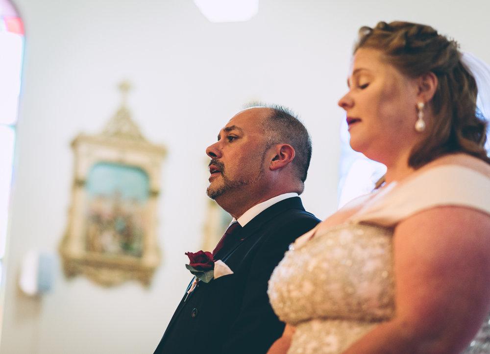 faith-joe-wedding-blog-16.jpg