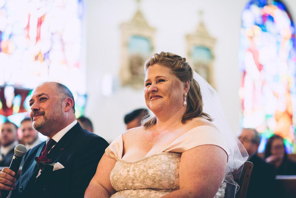 faith-joe-wedding-blog-20.jpg