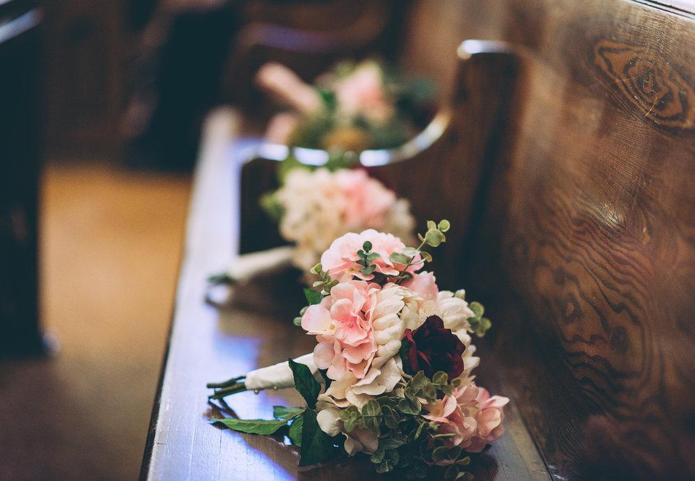 faith-joe-wedding-blog-21.jpg