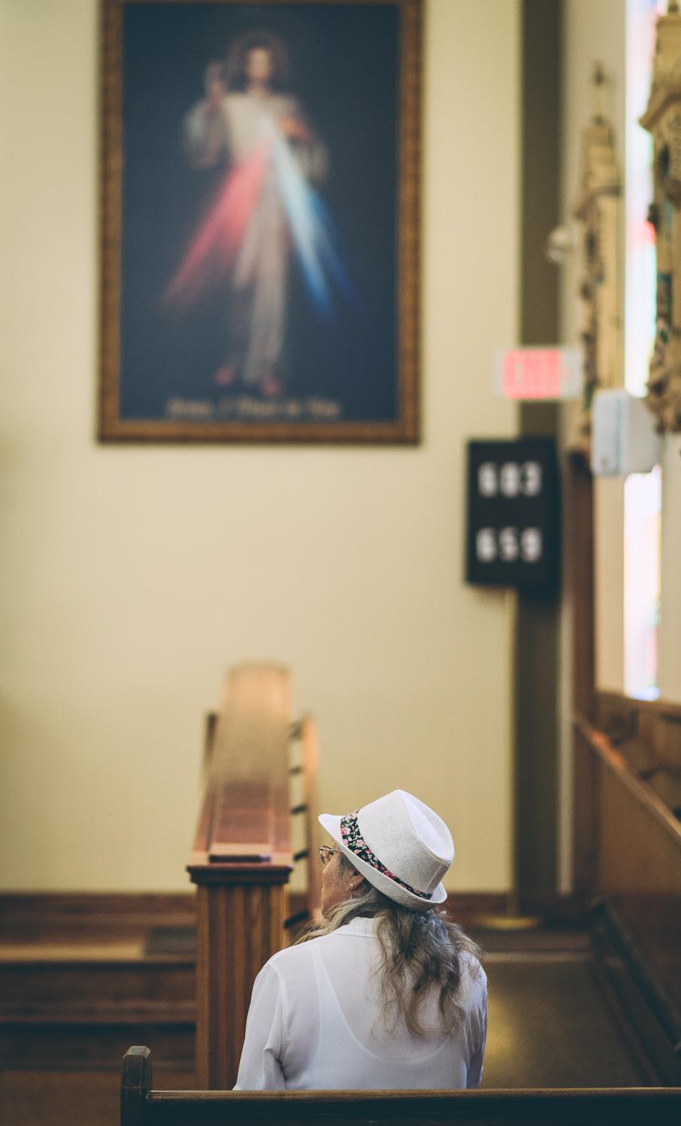 faith-joe-wedding-blog-23.jpg