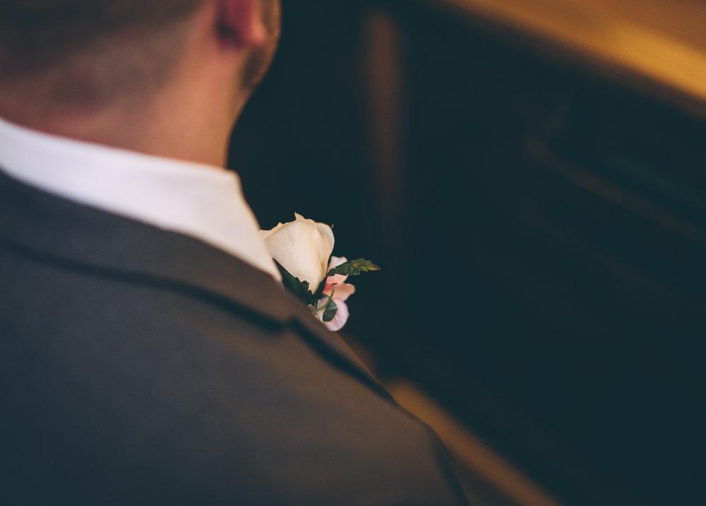 faith-joe-wedding-blog-26.jpg