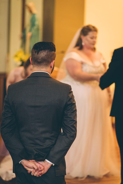 faith-joe-wedding-blog-27.jpg