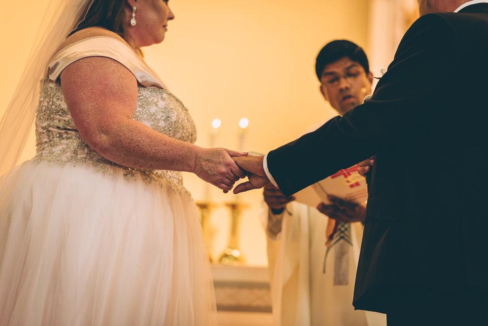 faith-joe-wedding-blog-28.jpg