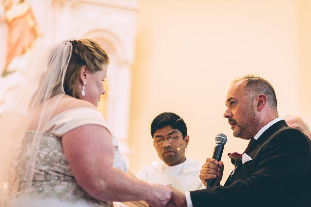faith-joe-wedding-blog-31.jpg