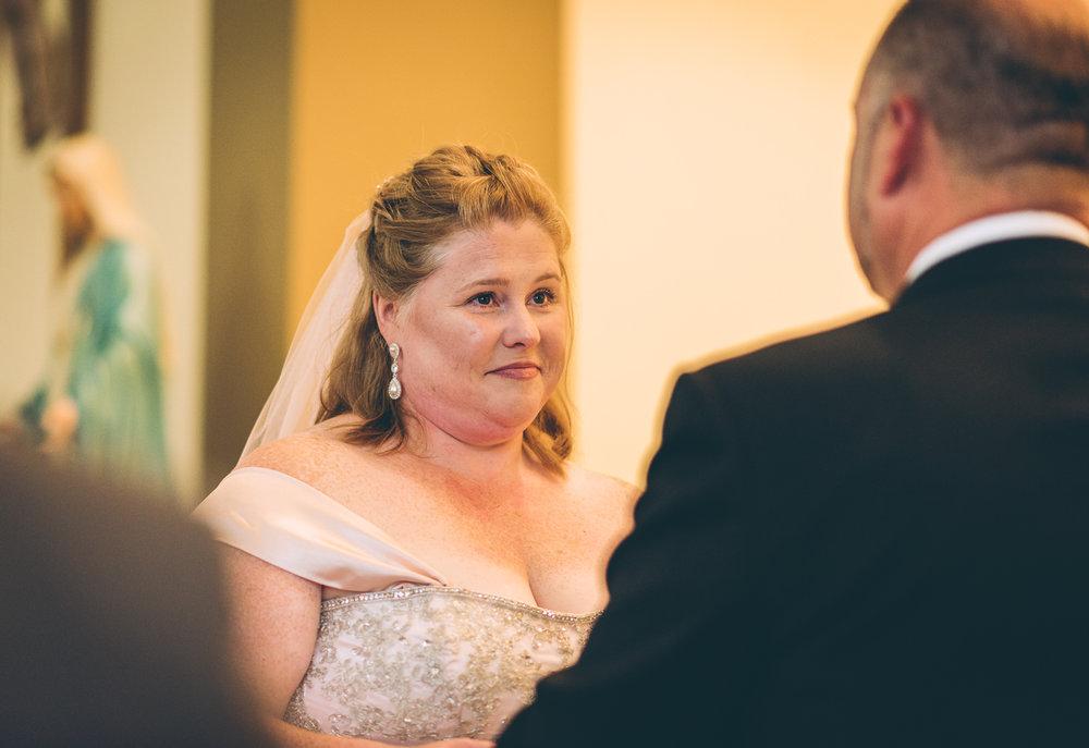 faith-joe-wedding-blog-32.jpg