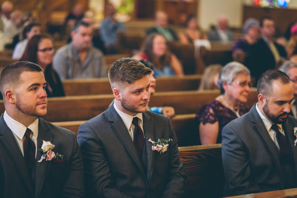 faith-joe-wedding-blog-33.jpg