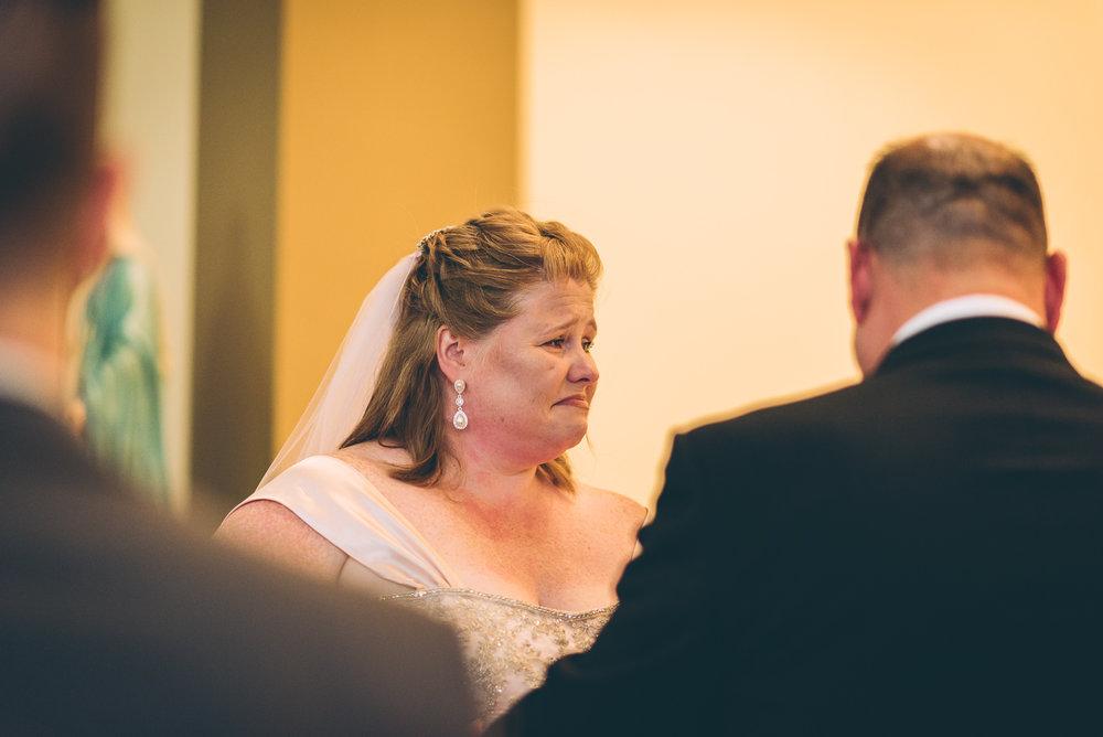faith-joe-wedding-blog-34.jpg