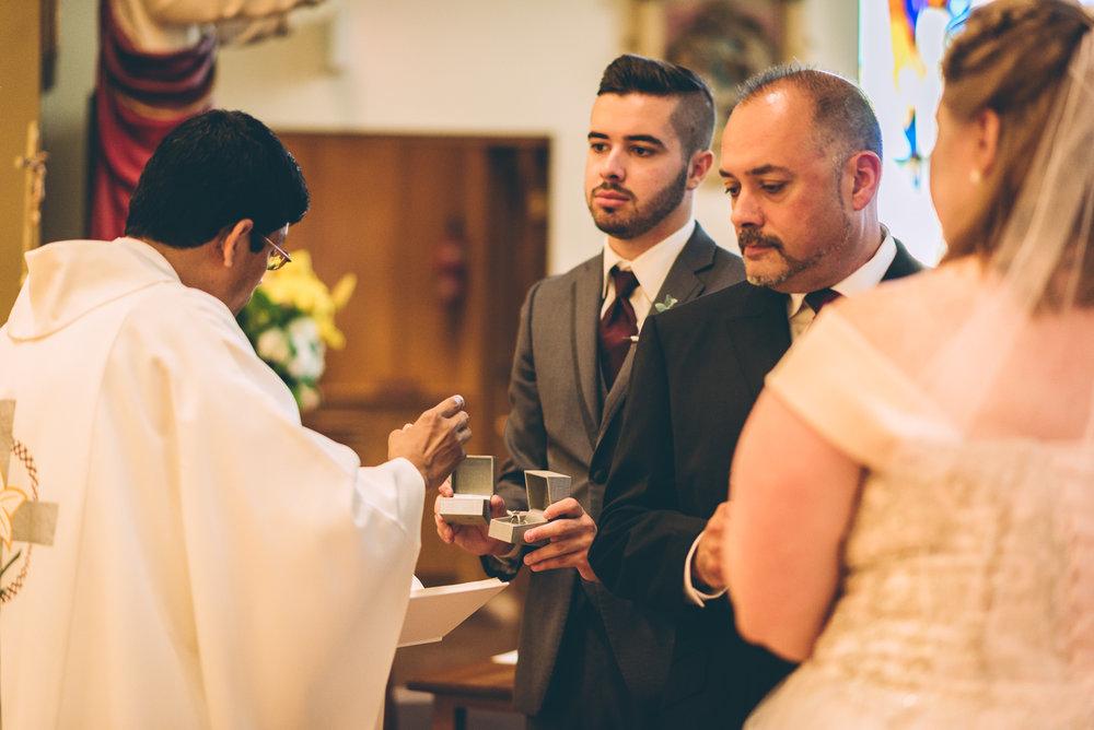 faith-joe-wedding-blog-36.jpg