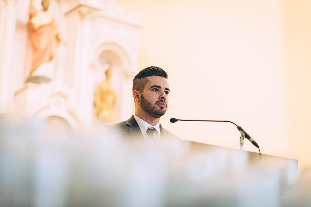 faith-joe-wedding-blog-40.jpg