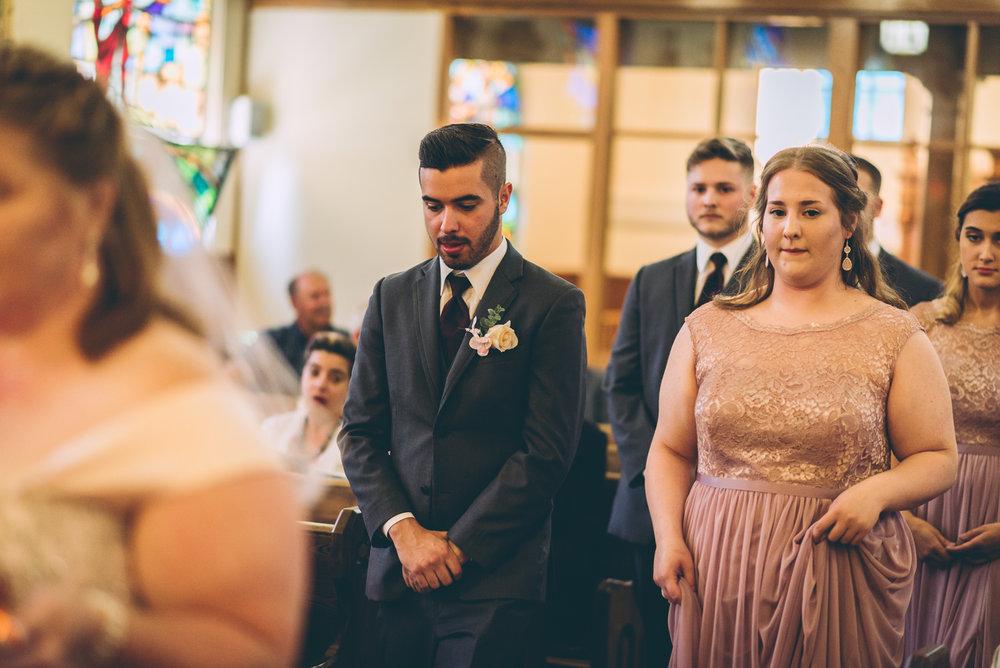 faith-joe-wedding-blog-42.jpg