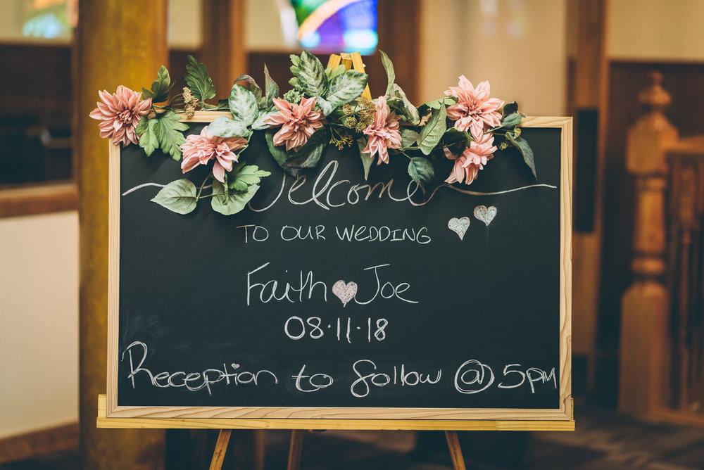 faith-joe-wedding-blog-48.jpg