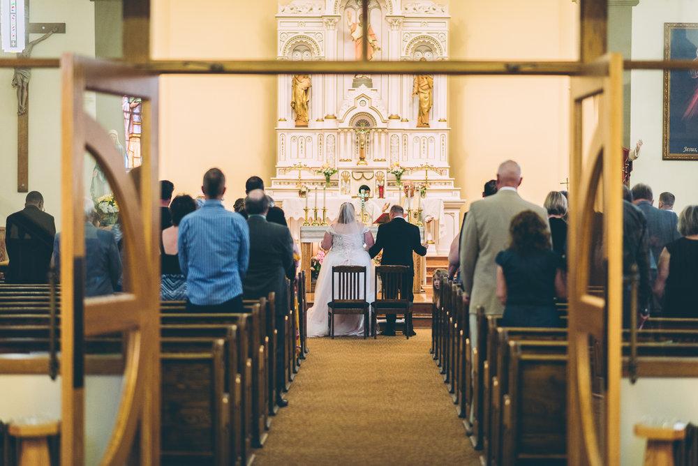 faith-joe-wedding-blog-49.jpg