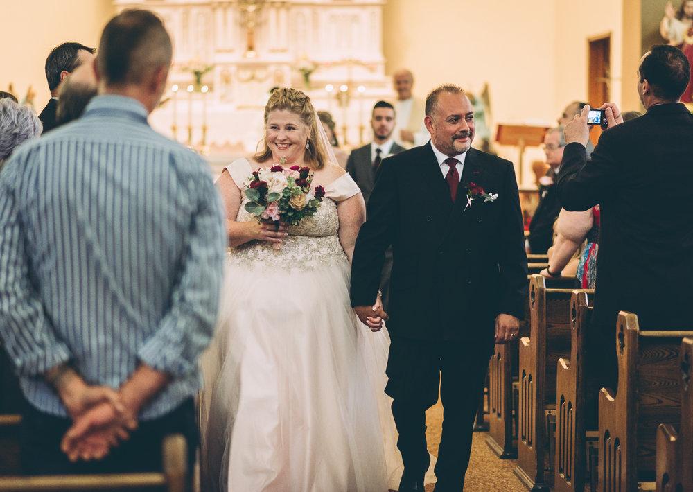 faith-joe-wedding-blog-55.jpg