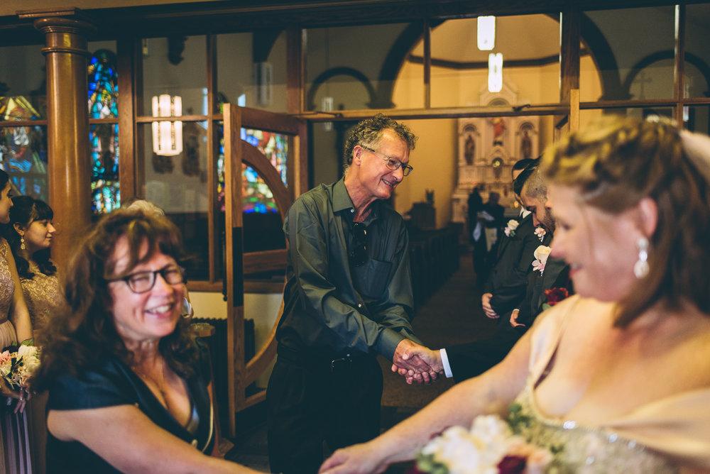 faith-joe-wedding-blog-58.jpg