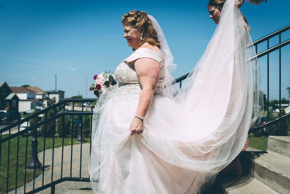 faith-joe-wedding-blog-60.jpg