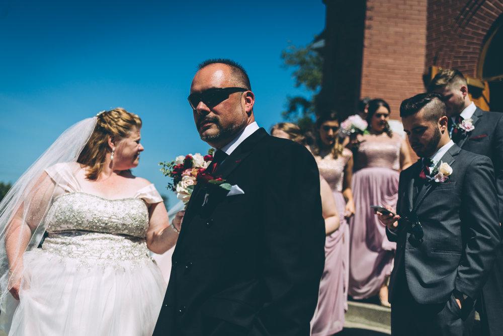 faith-joe-wedding-blog-61.jpg