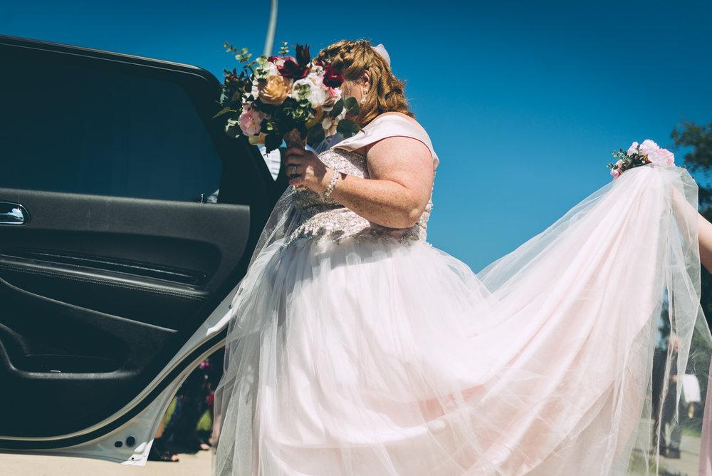 faith-joe-wedding-blog-62.jpg