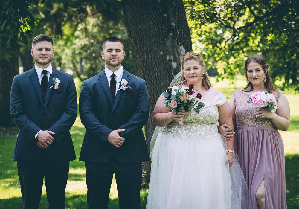 faith-joe-wedding-blog-65.jpg