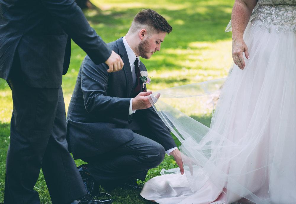 faith-joe-wedding-blog-67.jpg