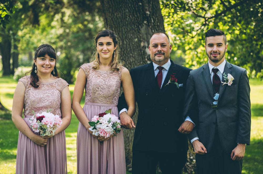 faith-joe-wedding-blog-70.jpg