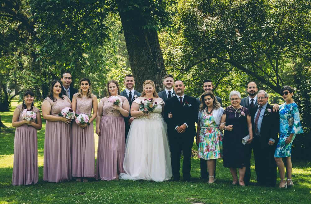 faith-joe-wedding-blog-72.jpg